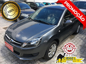 Jac J3 1.5 Turin S 16v Flex 4p Manual