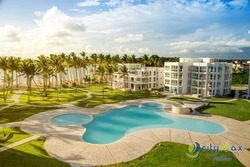 Citymax Platinum Vende Bello Apartamento En La Ensenada