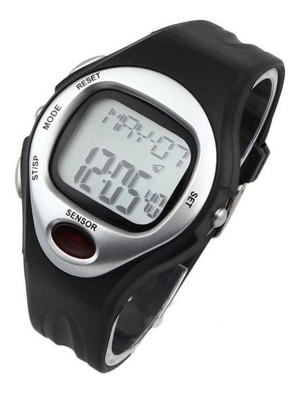 Relógio De Pulso Digital Esportivo
