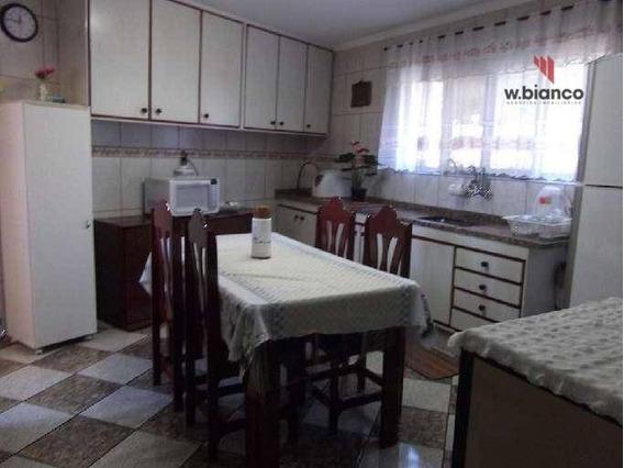 Apartamento Residencial À Venda, Boa Vista, São Caetano Do Sul, 3 Dorm, 1 Suite, 1 Vaga- Ap0012.#wbianco - Ap0012