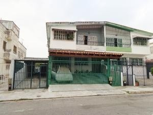 Apartoquinta Venta Codflex 20-6905 Marianela Marquez