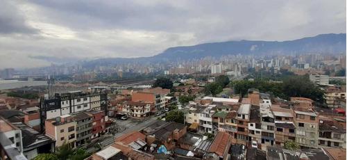 Arriendo Apartamento Medellin Antioquia