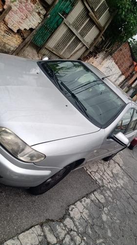 Citroën Xsara 2000 1.8 16v Glx 5p