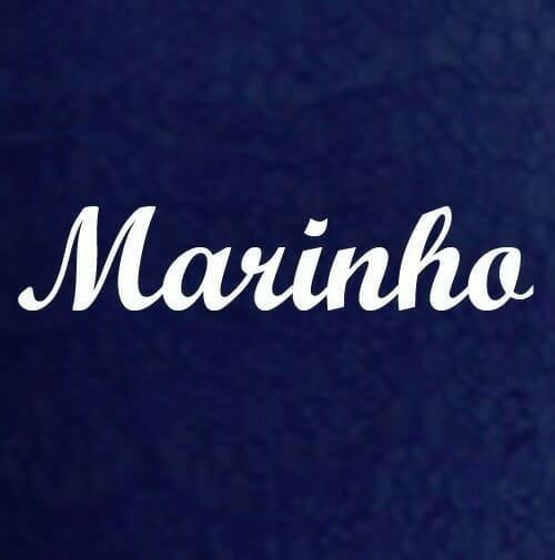 Vestido De Renda Longo Madrinha, Frete Grátis L026