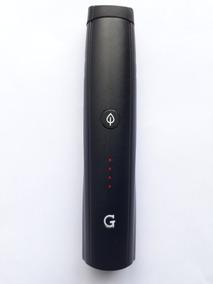 Vaporizador G Pen Pro Grenco Science - Oportunidade De Ouro