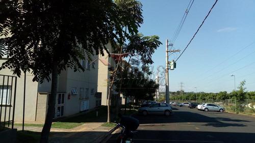 Apartamentos - Ref: V14940