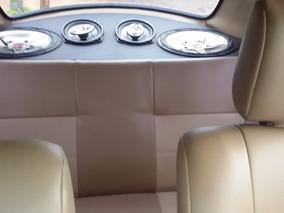Volkswagen Fusca 94 Itamar Lindo Barbada