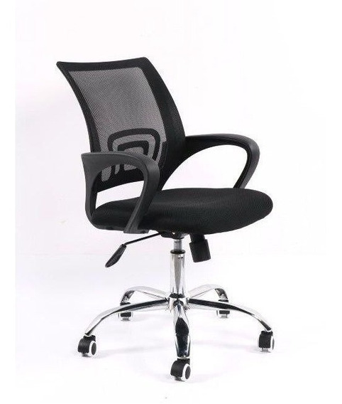 Cadeira Telada Importada