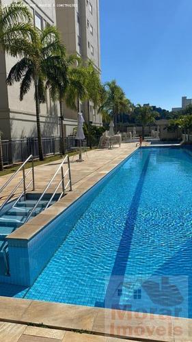 Imagem 1 de 15 de Apartamento Para Venda Em Jundiaí, Jardim São Bento, 3 Dormitórios, 3 Suítes, 4 Banheiros, 2 Vagas - Jp38_2-1191386