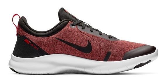 Zapatillas Nike Flex Experience Rn 8 Para Hombre Ndph