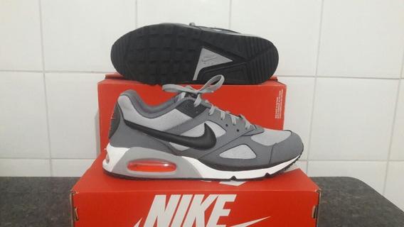 Tenis Nike Armax Masculino Original. Codigo-580518001