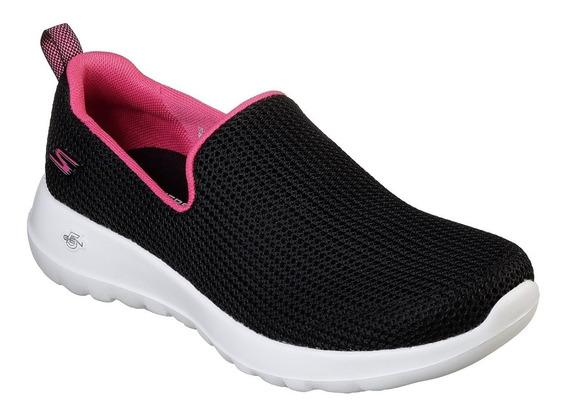 Zapatillas Skechers Go Walk Joy Centerprice Mujer Importadas