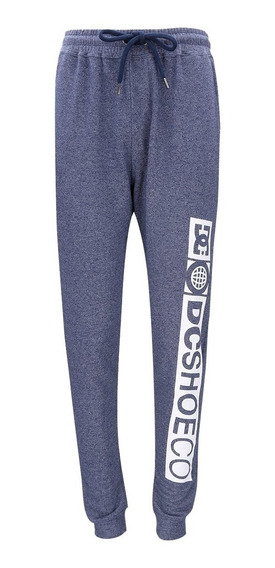 Pantalon Jogging Havelock Dc Multiproposito