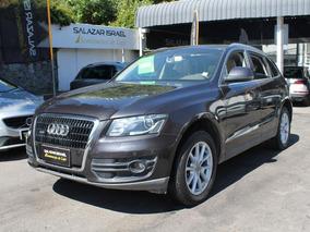 Audi Q5 Q5 Tdi 3.0 Aut 2011