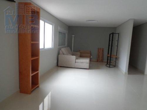 Apartamento Residencial Para Locação, . - Ap1477