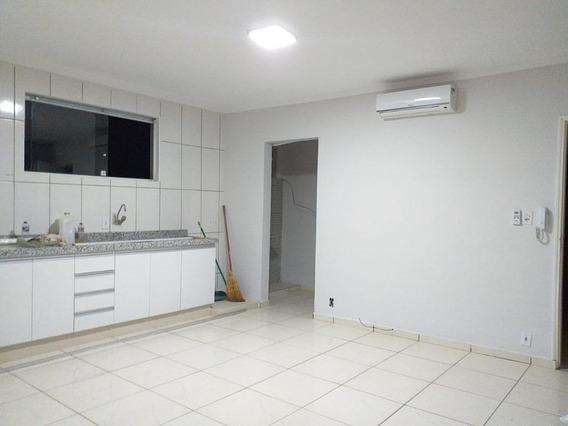 Apartamento Em Loteamento Parque Real Guaçu, Mogi Guaçu/sp De 64m² 2 Quartos Para Locação R$ 900,00/mes - Ap559450