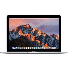 Macbook Apple 12, 8gb,ssd512gb, Intelcorei5 Dualcore 1,3ghz