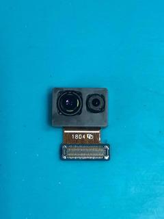 Câmera Frontal Samsung Galaxy S9 Original