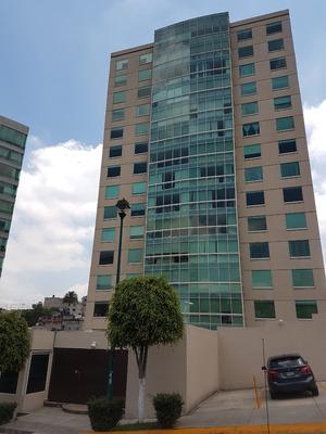 Departamento En Venta Y Renta Hacienda De Las Palmas