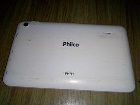 Tablet Philco Ph7h