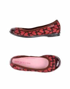 b639c74b7 Zapatos Agatha Ruiz De La Prada en Mercado Libre México
