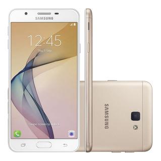 Samsung Galaxy J7 Prime Dual G610 32gb Ram 3gb 5.5