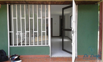 Local En Arriendo En Bello - Cabañas- 6959