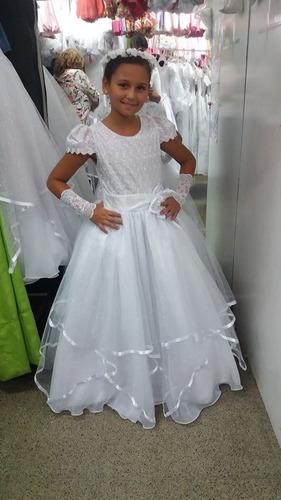 7e902307c Vestidos Para Niñas De 11 Años en Mercado Libre Colombia