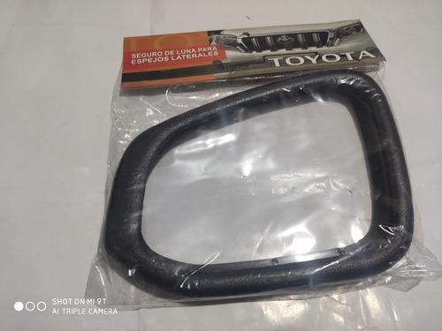 Seguros De Espejos Toyota Rav4 Hilux Fortuner 4rumner