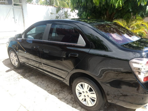 Chevrolet Cobalt 2014 1.8 Ltz 4p