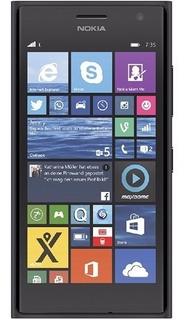 Nokia Lumia 735 Rm-1039 8gb Smartphone Gsm