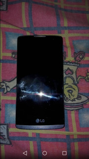Telefono Lg Leon...mod.: Ms345