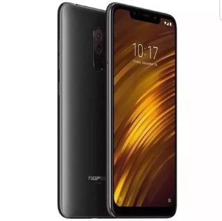 Smartphone Xiaomi Pocophone F1 64gb
