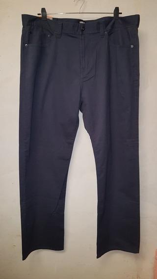 Pantalon Talle Especial 52