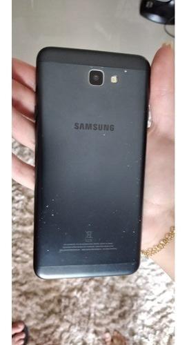 Samsung Galaxy J7 Prime  32gb Usado Desbloqueado Original