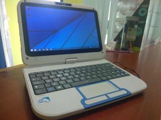 Oferta Minilaptop Touch