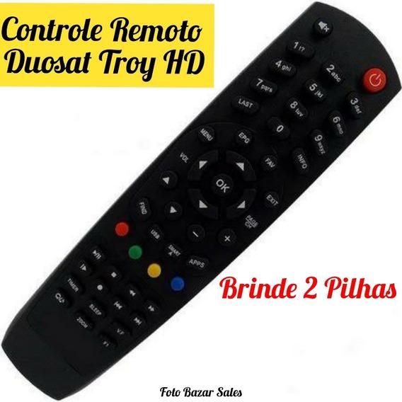 Controle Remoto Aparelho Tv Bazarsalles