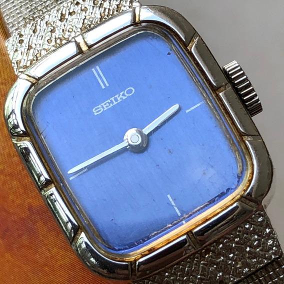 Relogio Seiko 11-5179 Vintage
