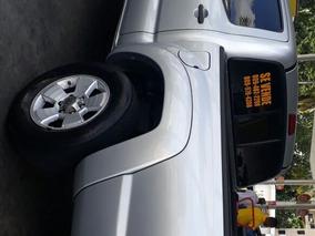 Toyota Tacoma Amer.