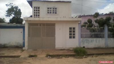 Paseo Real Ca Bienes Raices Vende Casa En El Tigrito
