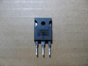 Transistor Igbt Ir G4pf50w Mosfet Potencia Fonte Irg4pf50w