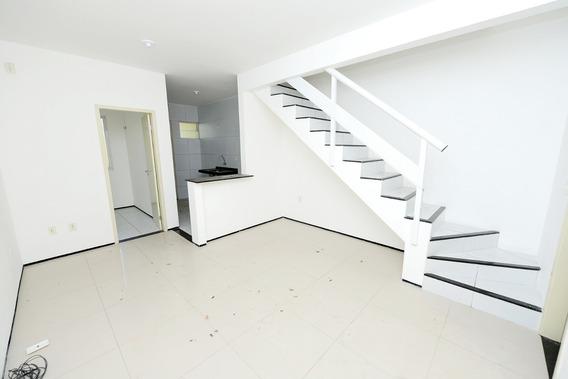 Casa No Barroso - 3 Quartos, Garagem, Quintal