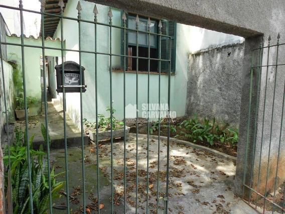 Casa Comercial Para Locação, Brasil, Itu - Ca3413. - Ca3413