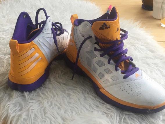 Zapatillas adidas Adizero