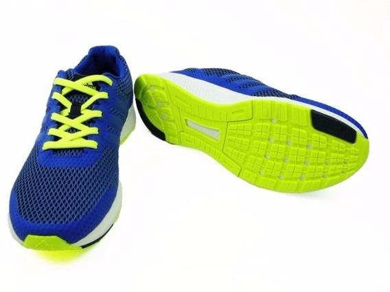Tênis adidas Mana Bounce M -aq 7859 - Nº38 Até O Nº43