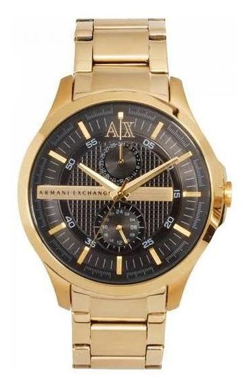 San Valentin Reloj Para Caballero Armani Exchange Ax2122