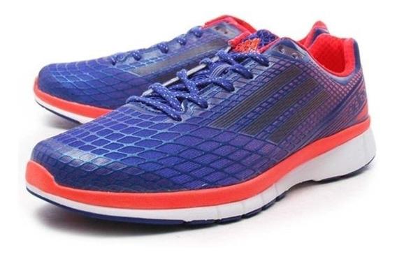 Tênis adidas Adizero Feather 3m 42 (frete Grátis)
