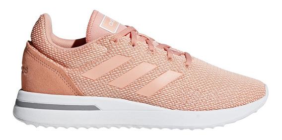 Zapatillas adidas Moda Run70s Mujer Co/co