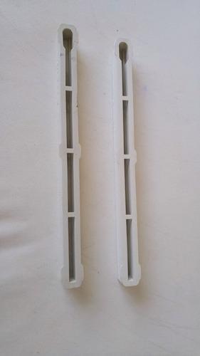 Caja Cajonera Hydrofoil Larga Windsurf Wing Foil Kitesurf