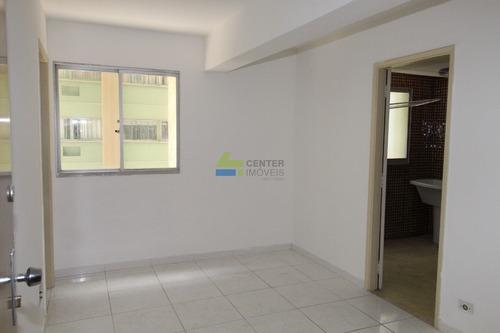 Imagem 1 de 15 de Apartamento - Vila Mariana - Ref: 5856 - L-83000